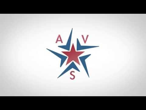 Austin Vein Solutions Testimonial - Austin Vein Specialists | (512) 339-9100