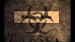 Razzle Dazzle Trax - Rattlebrain (Korsakoff Remix) (HQ)