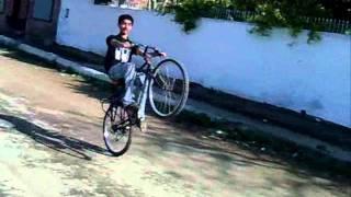 daska wheeling 2011 by ia144