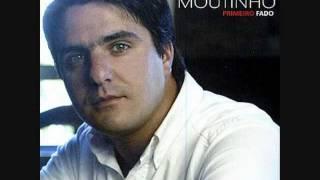 Pedro Moutinho - Disseste que me deixavas