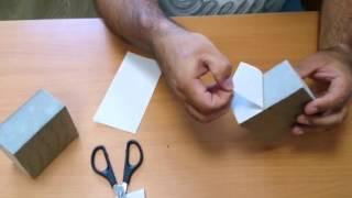 Склеивание пенопластов полиакрилатным рулонным клеем(Рулонный клей (клеепереносящая лента, клей-пленка, пленочный клей) из полиакрилатов это высокотехнологично..., 2015-08-04T03:34:28.000Z)