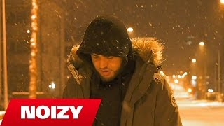 Noizy - Young Boy (Young M.A