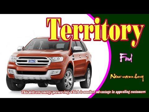 2019-ford-territory-|-2019-ford-territory-redesign-|-2019-ford-territory-diesel-|-new-cars-buy