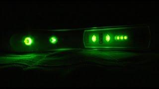 видео Новый стандарт по качеству электрической энергии