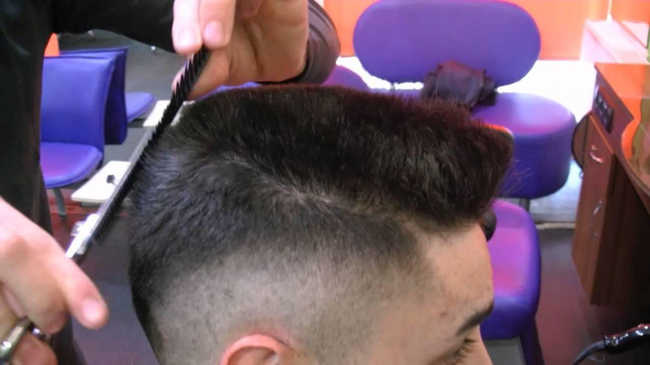 Friseur Viva 3 Youtube