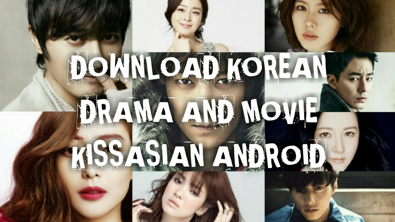 How to download k drama movies from kissasian on android youtube how to download k drama movies from kissasian on android ccuart Image collections