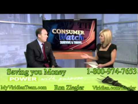 PA Public Utility Commission NBC News