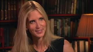 Ann Coulter Reacts to Gen. Kelly's Legendary Speech