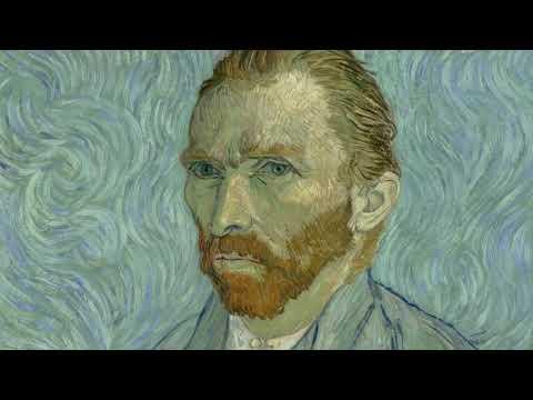 Une Vie, une œuvre : Vincent Van Gogh (1853-1890)