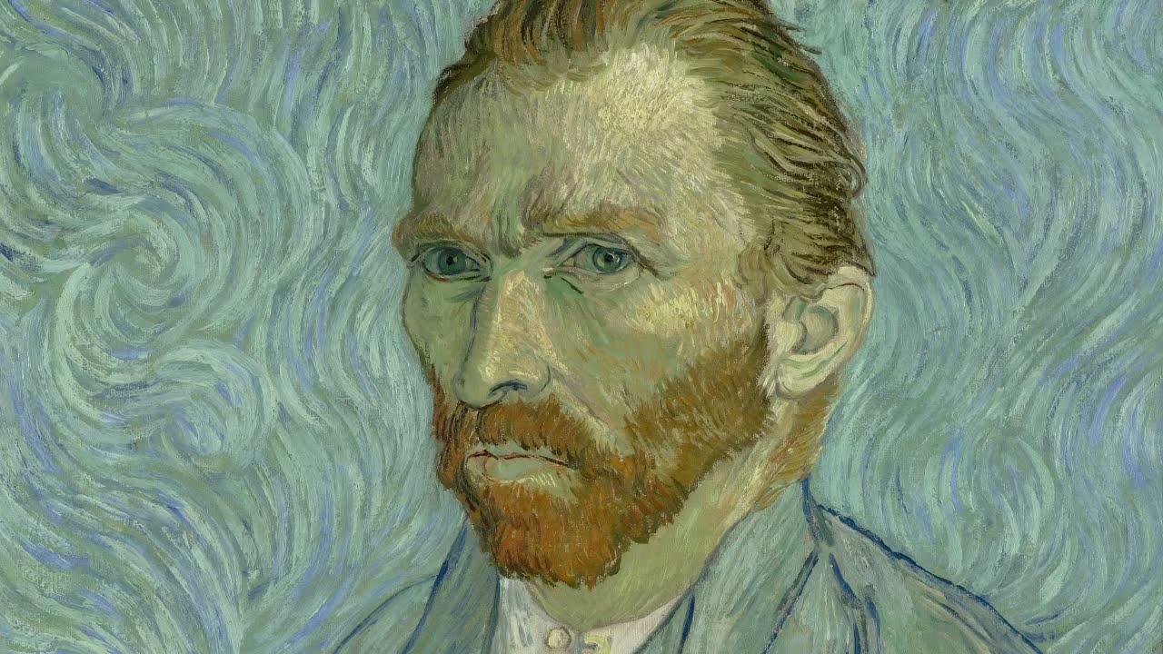 Une Vie, une œuvre : Vincent Van Gogh (18