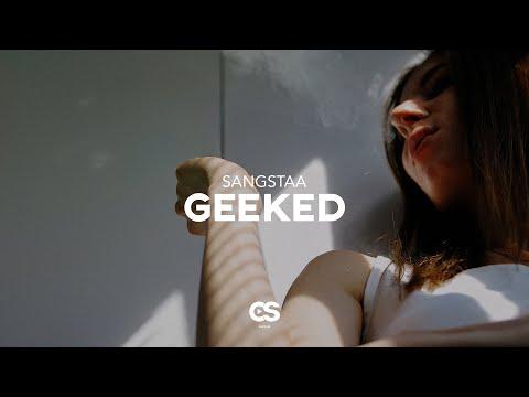 Sangstaa - Geeked