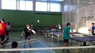 РУДН теннис