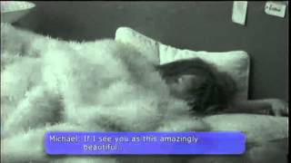 Repeat youtube video BBAU 2012  l Crazy in Love: Michael and Estelle make it official