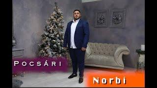 Pocsári Norbi - Krécsuneszko Gyész Avel - | Official ZGStudio video |