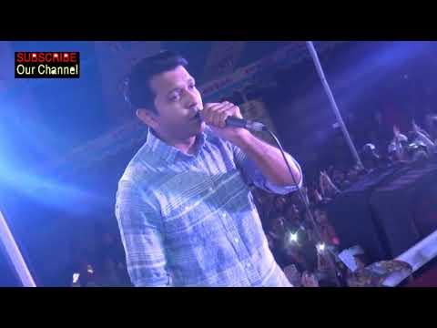 tahsan-new-live-song-2018-|-গানটি-শুনে-বালিকারা-স্থির-থাকতে-পারলনা