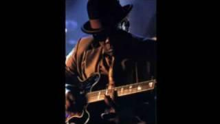 John Lee Hooker - Goin