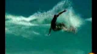 Sunny Garcia Surfing - PS2 [PSXHAVEN.COM]