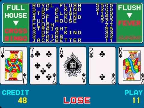 Poker ladies rom : 1042-s gambling winnings