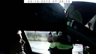 ГАИ днепропетровская обл. инспектор Пасичнык(ездил на выходные в Одессу через Днепропетровск-Кривой Рог-Николаев. после окончания Днепропетровской..., 2013-09-24T17:43:16.000Z)