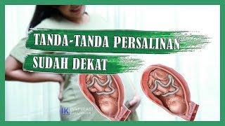 Haiii. upload lagi nih. ini lanjutan dari video sebelumnya tentang kehamilan trimester pertama kedua.