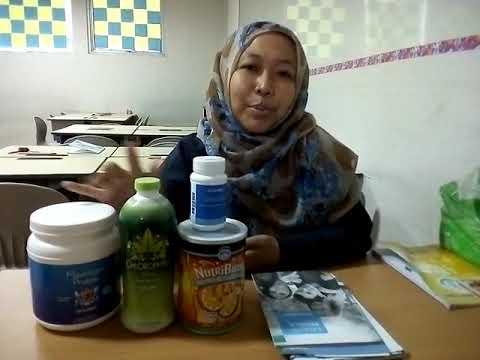Distributor Resmi Jual Spirulina Synergy di Batam Hub. 08128528693