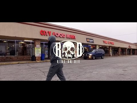 Lord Rio - Struggle (Produced By Rio Productions) Official Video | Dir. @RioProdBXC