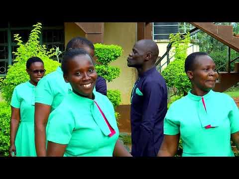 The Golden Ministers - Kenya - Dala