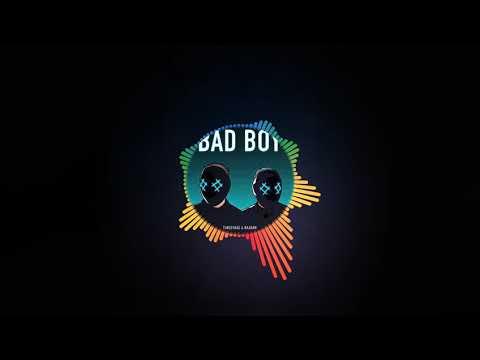 tungevaag___raaban_-boom-bomm__bad_boy__-_-song