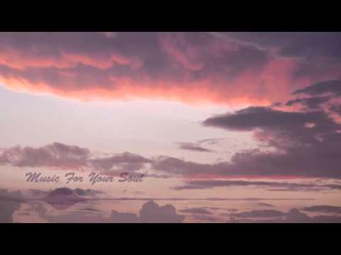 Kalev - Light Sky