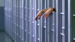 Kuolemanrangaistus on harkittu murha