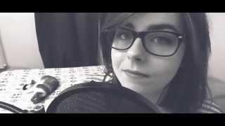 Matmatah - Emma (Cover au clavier par Mrs Buckle Down)