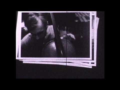 Julia Holter - Maxim's I (Official Audio)