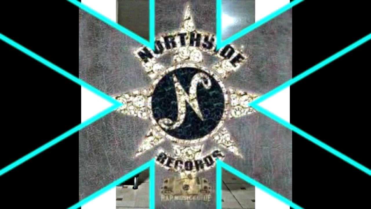 Eres Mi Alucin Infer Feat Mc Eric Northside 39 Records