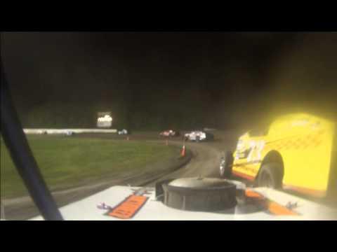 Chateau Raceway 5-30-2014