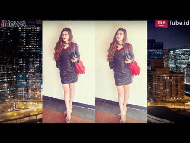 Wow!! Kumalasari Habiskan Rp4 Miliar Demi Cantik Seperti Barbie Part 3A - HPS 04/04