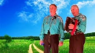 Озорные частушки под задорную гармонь!   ☀️ 😊 Эх!  Играй гармонь любимая!!! ╰❥ Russian folk song