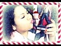 What I Got For Christmas Haul/Kissing Rick Grimes From The Walking Dead!