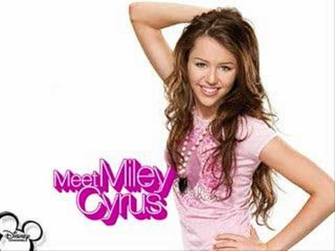 G.N.O(Girls Night Out)-Miley Cyrus/Lyrics