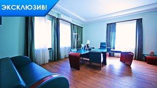 Аренда под банк | www.zdanieprodazha.ru | Аренда под банк(, 2014-04-09T18:07:48.000Z)