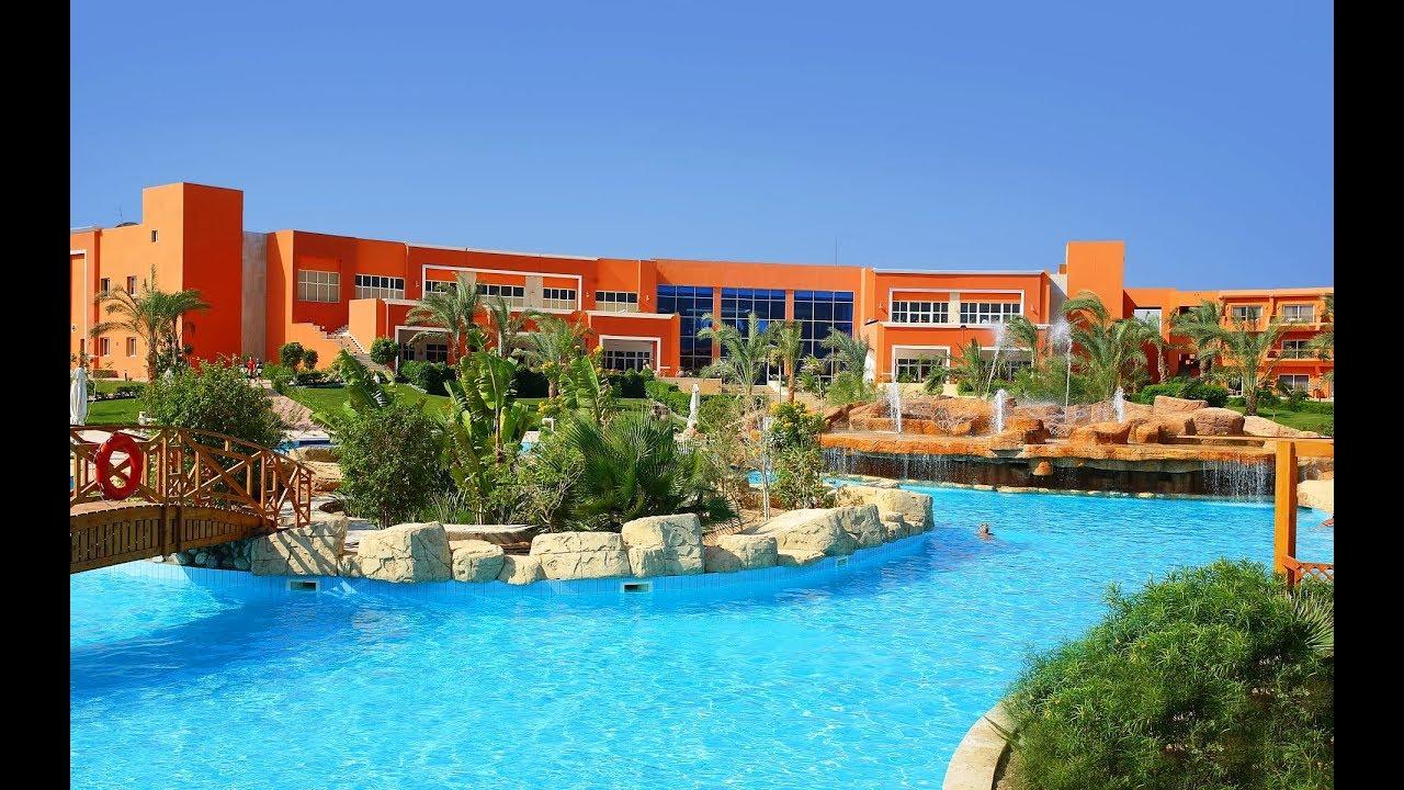 amwaj oyoun resort casino 5 пегас