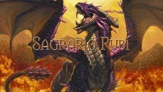 Sagrario Rubí completo [Guild Belthronding] [WowRean]