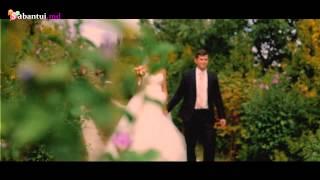 Свадьба в Молдове. Фото и видео съемка - Sabantui.md