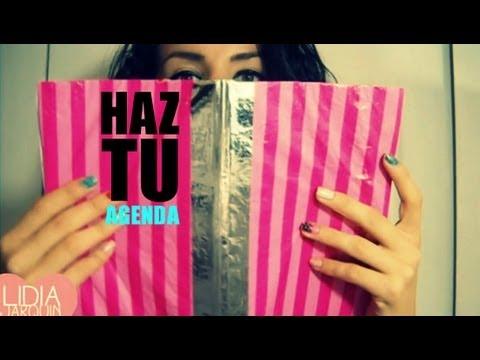 Video casero de mi culito y conchita bien argentina - 2 part 10
