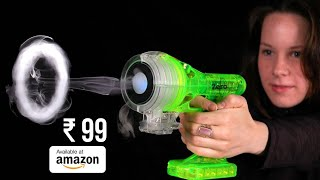 8 CHEAPEST AND MOST USEFUL GADGETS You Can Buy on Amazon | Gadgets Under Rs100, Rs500, Rs1000, Rs10K