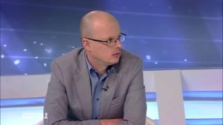 Великий футбол, 19.03.2017, Ярославский