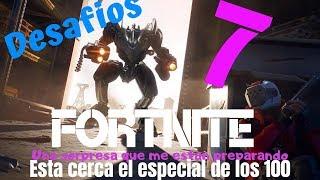 ¡¡¡¡DIRECTO DE FORTNITE!!!! NICKTIMEPLAY - centrogaming ELITE #7 hoy una sorpresa para mi y para otr