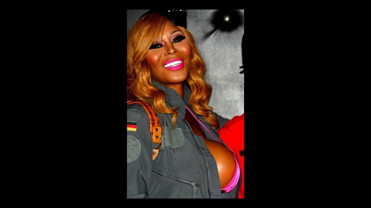 Transvestites in albany ny