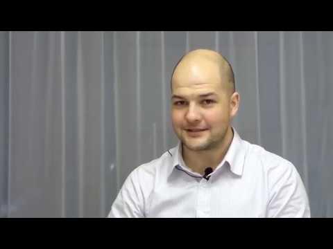 Интервью с директором завода КриалЭнергоСтрой Расимом Киямовым
