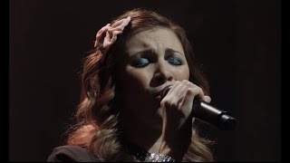 Unstoppable Love - Unstoppable Love // Jesus Culture feat Kim Walker-Smith - Jesus Culture Music
