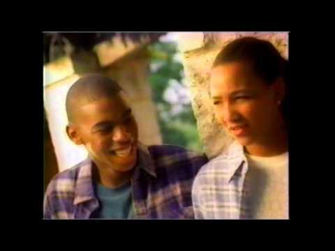 NBC Commercials - October 18, 1998